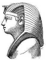 Narmer For Kids